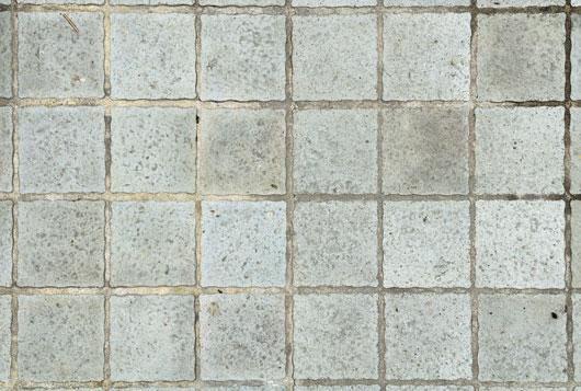 Pulire fughe piastrelle bagno fughe piastrelle bagno - Come pulire le piastrelle del bagno ...