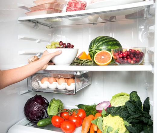 frigo-in-ordine
