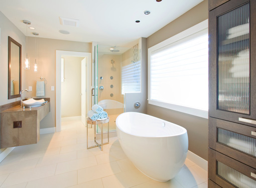 Cosa Vuol Dire Vasca Da Bagno In Inglese : Cattivi odori in bagno? ecco le cause e i rimedi fai da te scala