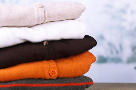 maglioni in lana