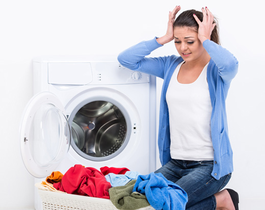 bucato-lavatrice