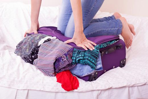 fare-la-valigia
