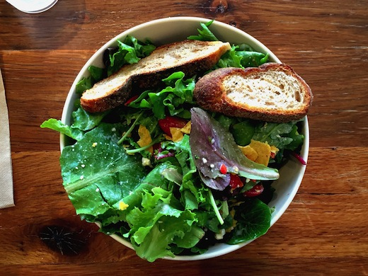 insalata-pranzo