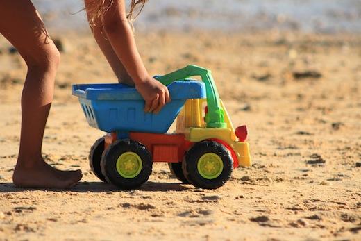 giocattoli-spiaggia
