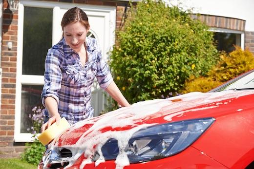 lavaggio-auto