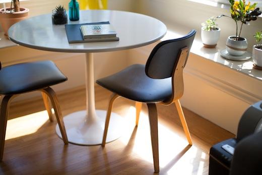 Come Pulire Le Sedie Di Plastica Da Giardino.Consigli Per Pulire Le Sedie Di Ogni Tipo Scala