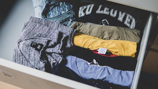 cassetto-armadio