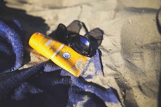 telo-mare-spiaggia