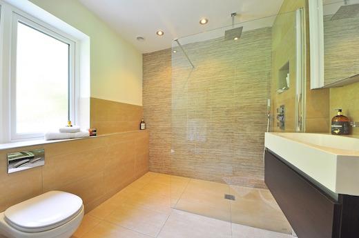 lavandino-bagno