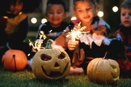 halloween_bimbi_costumi