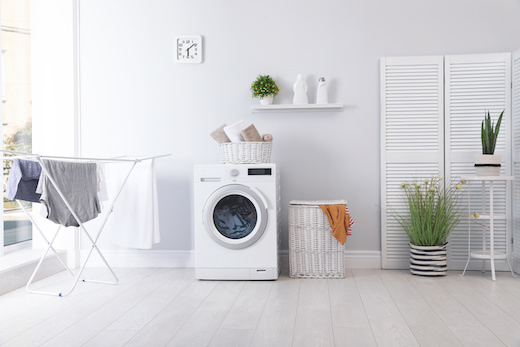 lavanderia-casa