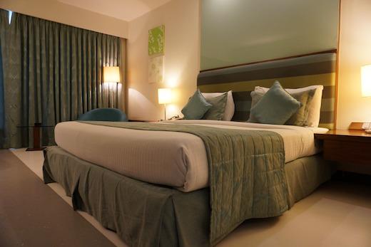 hotel-1979406_1920
