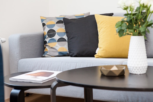 pulizia-divano