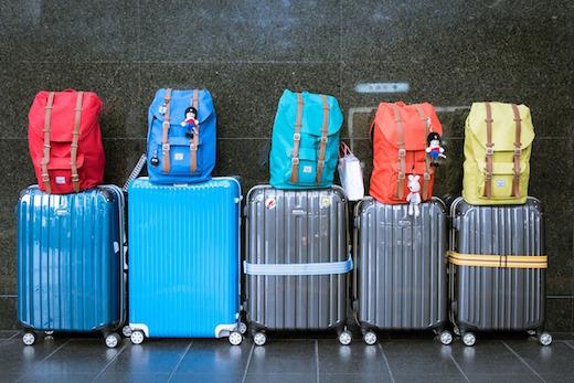 valigia-estate