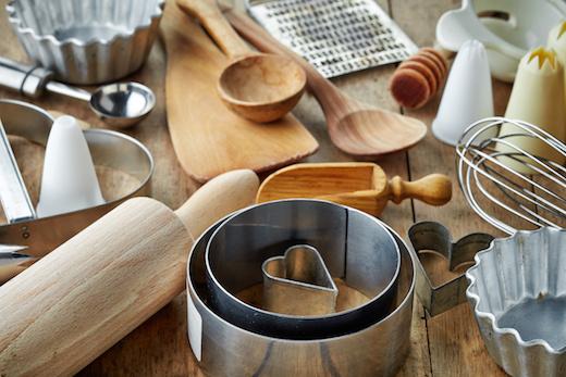 Utensili-da-cucina-cme-pulirli-Scala